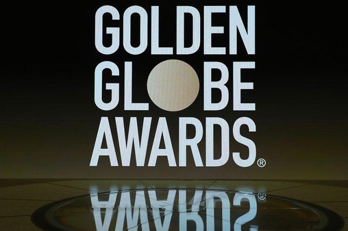globo-de-ouro-2021