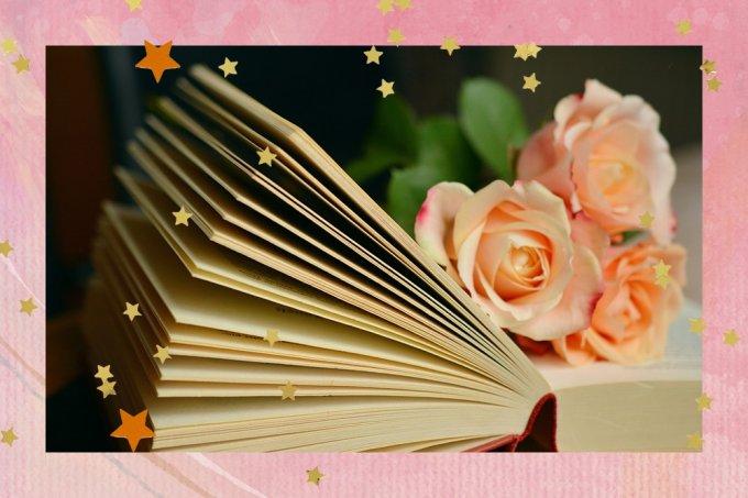 livros-romance-lista