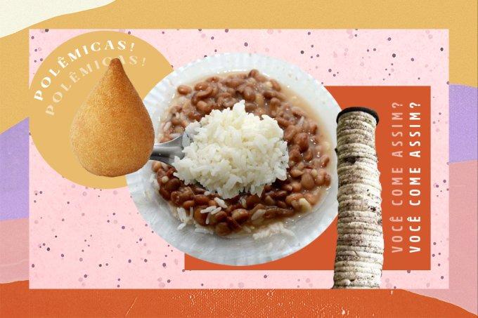 rituais_comida