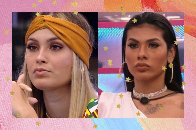 sarah-pocah-bbb21