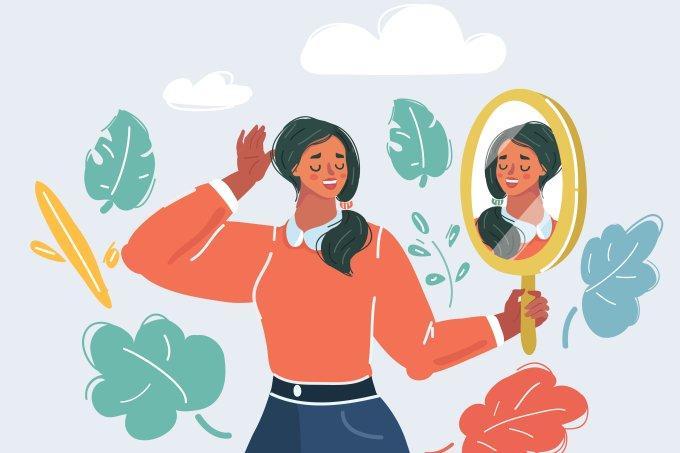 15 atitudes que vão te ajudar a se valorizar mais no dia a dia