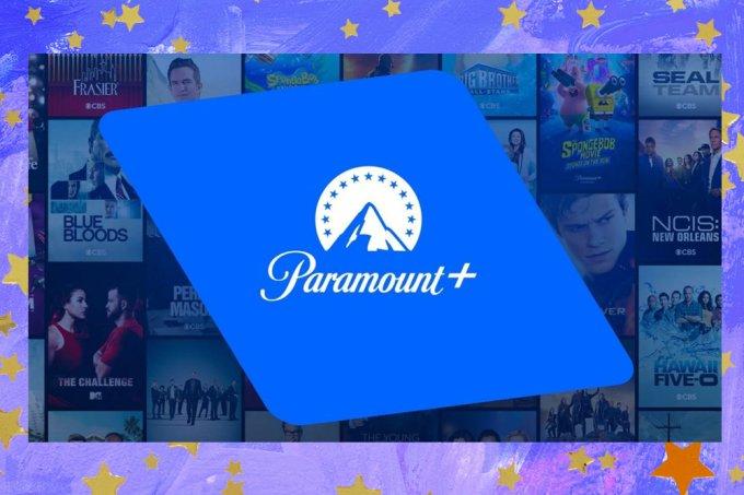 PARAMOUNT+O-que-assistir