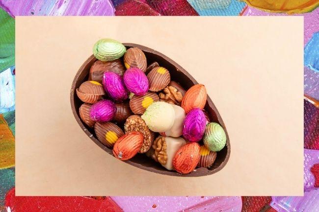 6 decepções que todo mundo já viveu com ovos de Páscoa