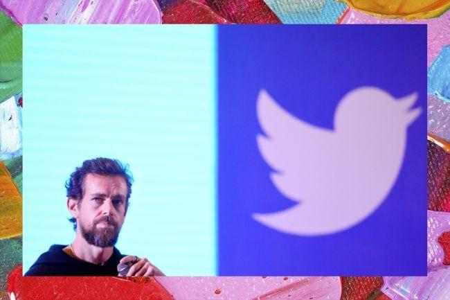 Primeiro post do Twitter é colocado a venda por fundador da rede; entenda