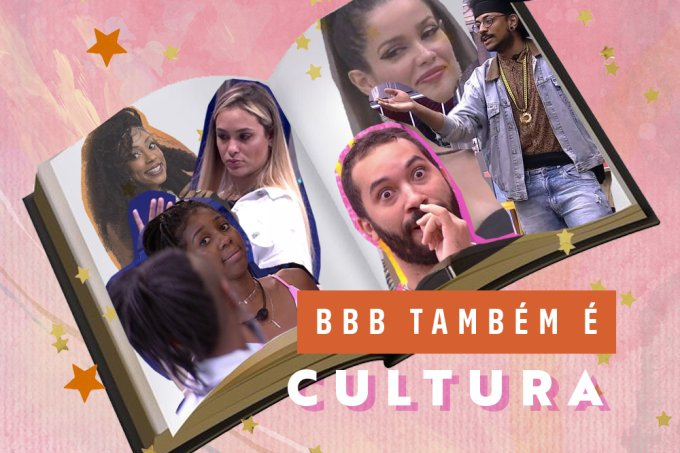 bbb_cultura_o_que_aprendemos