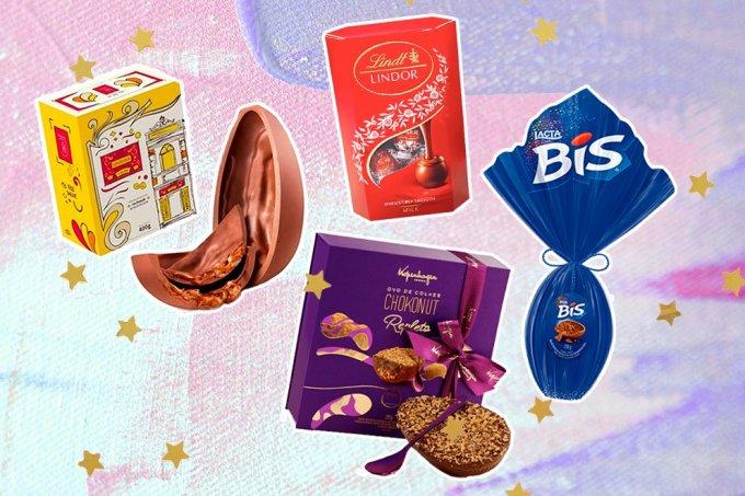 chocolates-ovos-pascoa-2021
