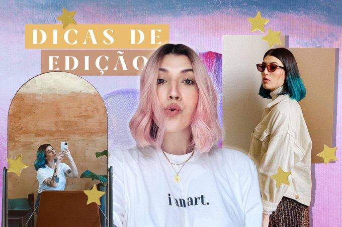dicas_de_edicap_estilos