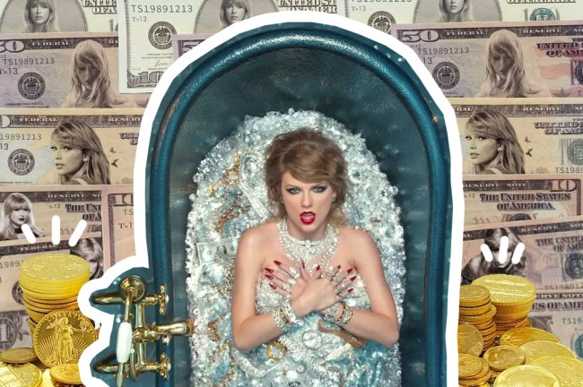 Precisamos falar sobre dinheiro... E é agora mesmo, durante a adolescência