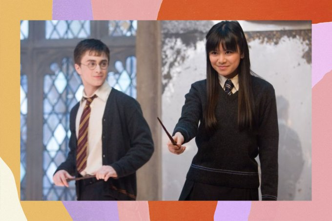 harry-potter-racismo-cho-chang-katie-leung