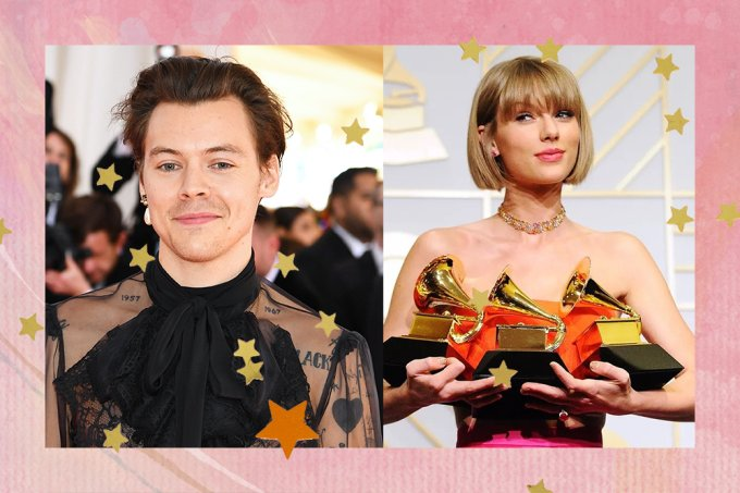 harry-styles-taylor-swift-grammy