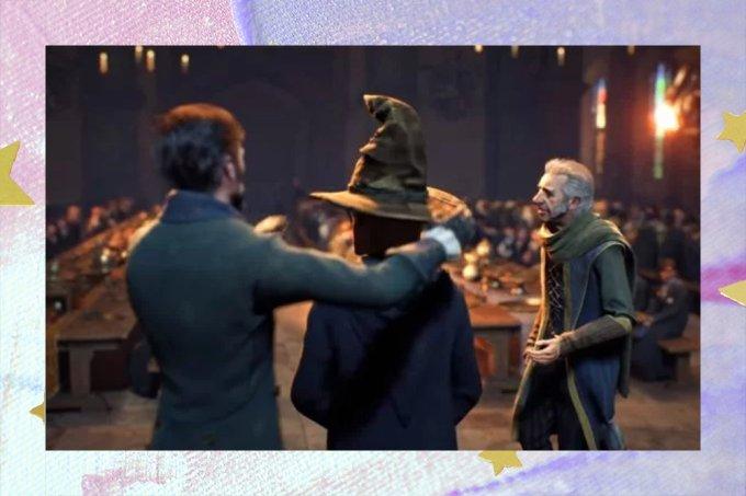 hogwarts_legacy_transgeneros_avatares