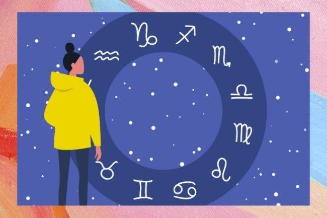 Como saber o meu signo ascendente e o que significa