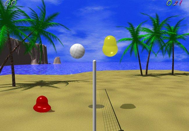 fotos de jogos online antigos que vão mexer com sua memória afetiva