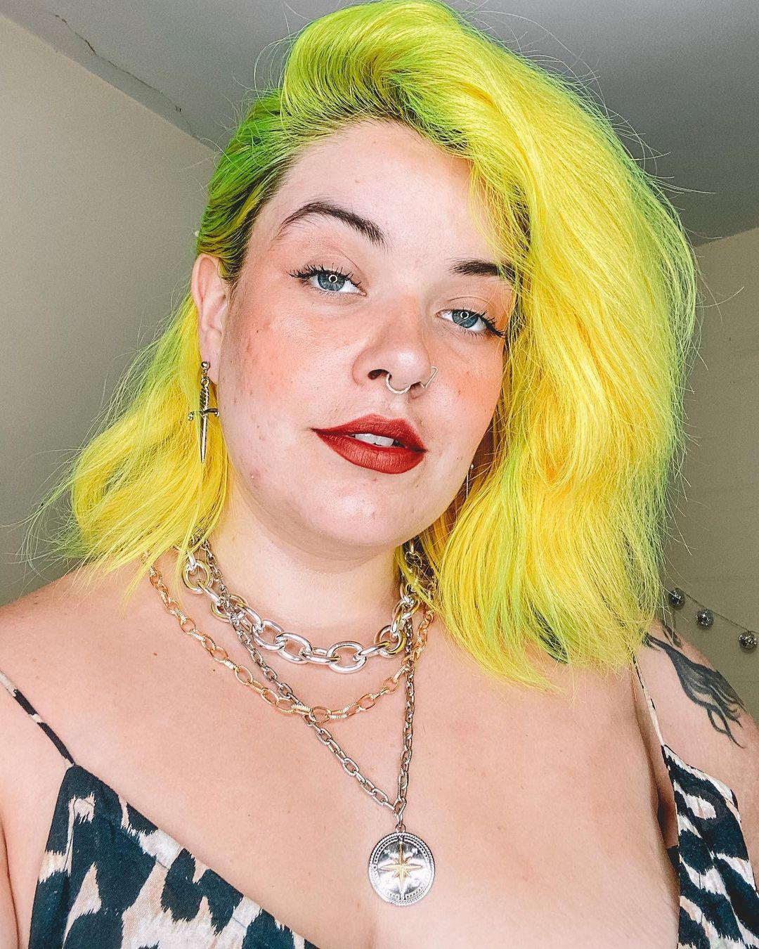 Inspirações de maquiagem natural e mais leve