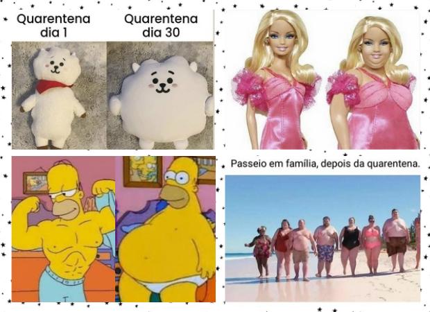 memes-gordoficos (1)