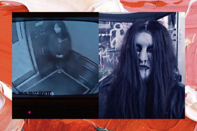 morbid_elisalam_linchamento_virtual