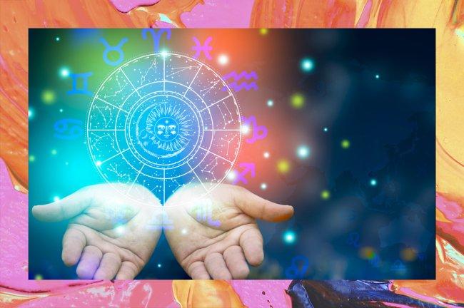 Ano Novo Astrológico 2021: as previsões para amor, dinheiro e pandemia