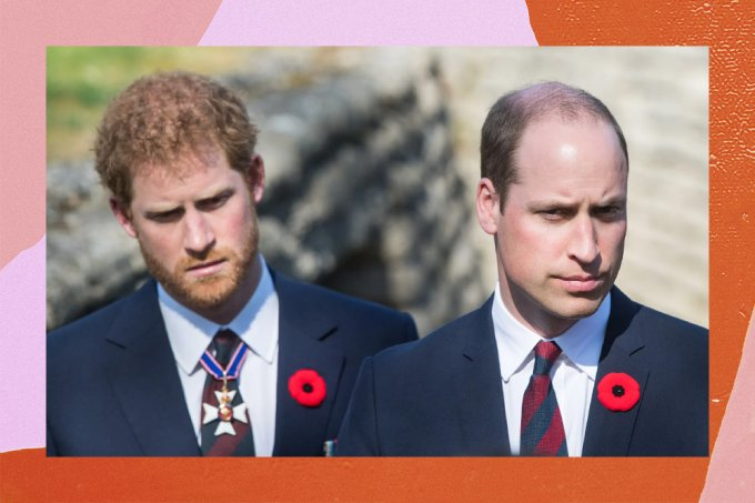 principe-harry-principe-william