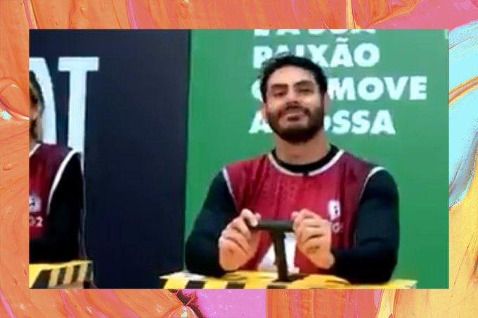 rodolffo bbb21 big brother brasil