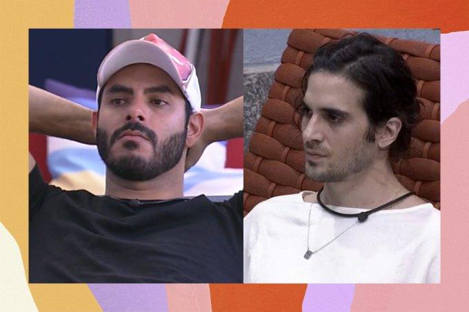 rodolffo-fiuk-bbb21-big-brother-brasil