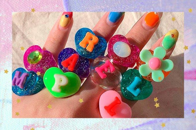 tendencia-anel-chunky-anos-2000