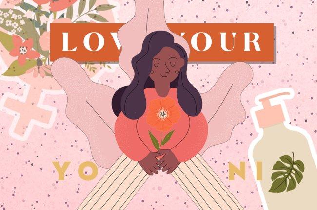 Harmonização íntima, skin care da vulva e o porre de mundo pras mulheres