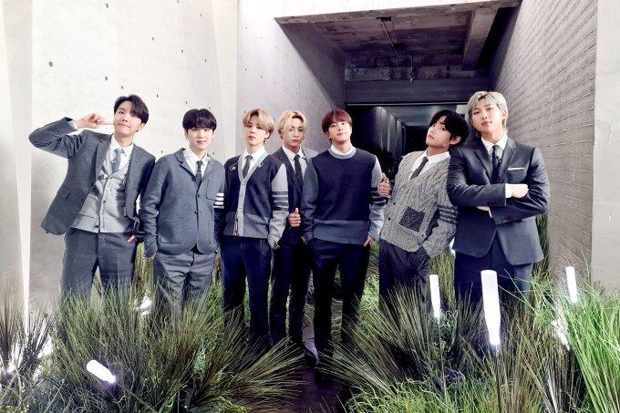BTS-bighit-divulgacao