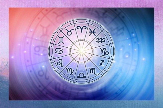 Astrologia: Descubra quais são os signos mais tímidos do zodíaco