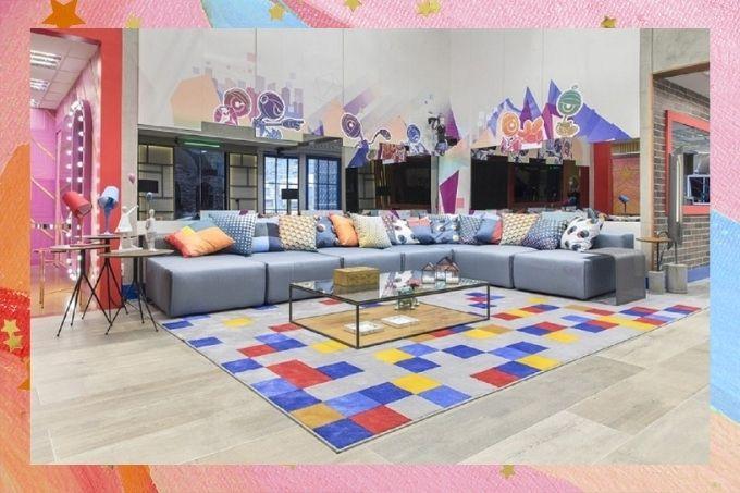 10 produtos para decorar sua casa ao estilo da casa do BBB21