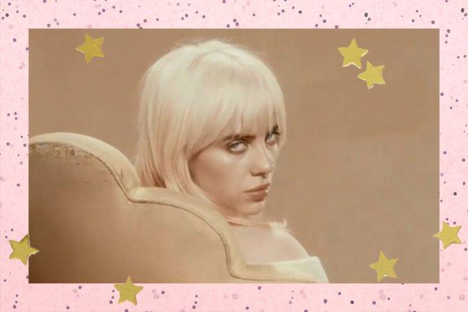 billie-eilish-happier-than-ever-novo-album