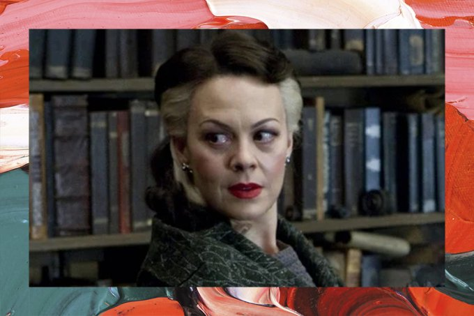 helen-mccrory-harry-potter-morre-aos-52-anos