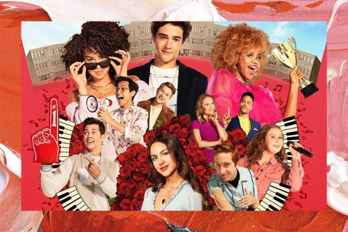 high-school-musical-the-musical-the-series-disney-plus