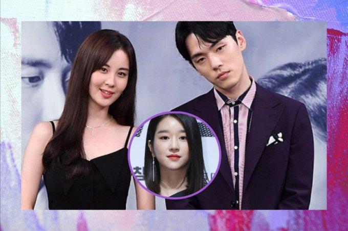 kim-jung-hyun-soehyun-seo-yeji-time