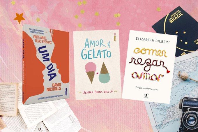 livros-para-viajar-sem-sair-de-casa