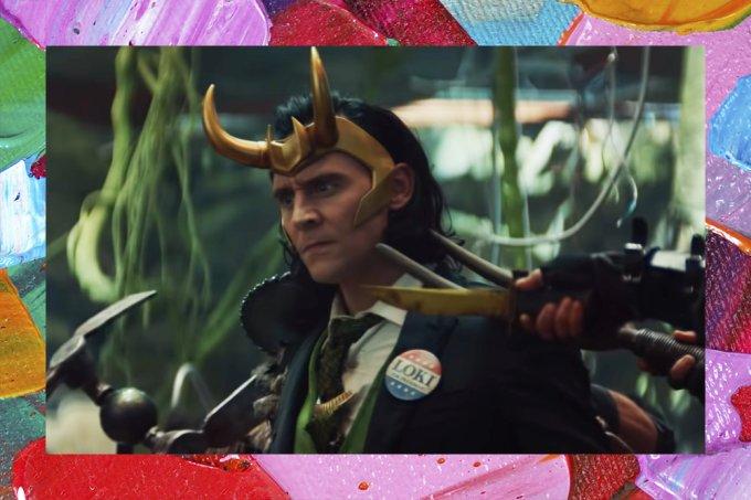 loki-disney-plus-tom-hiddleston