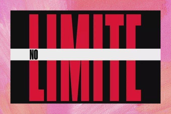 no-limite-reality-show-globo