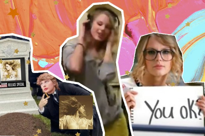 taylor swift fearless taylors version