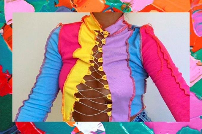 tendencia-blusa-patchwork-retalhos