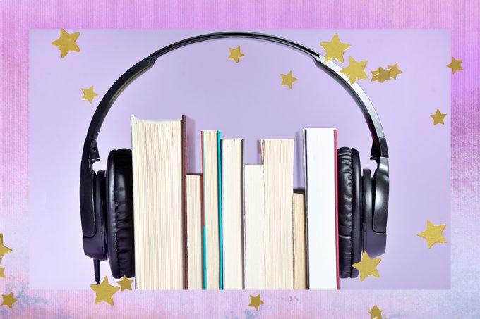 teste-monte-sua-playlist-e-te-indicaremos-um-livro-musica