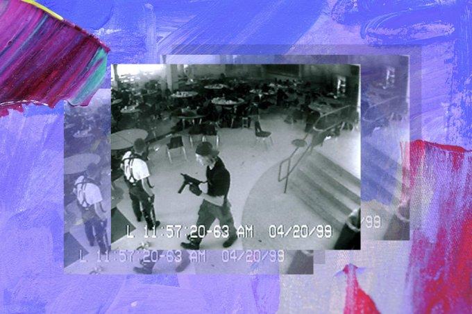 Columbine: primeiro massacre em escola a chocar o mundo ocorreu há 22 anos