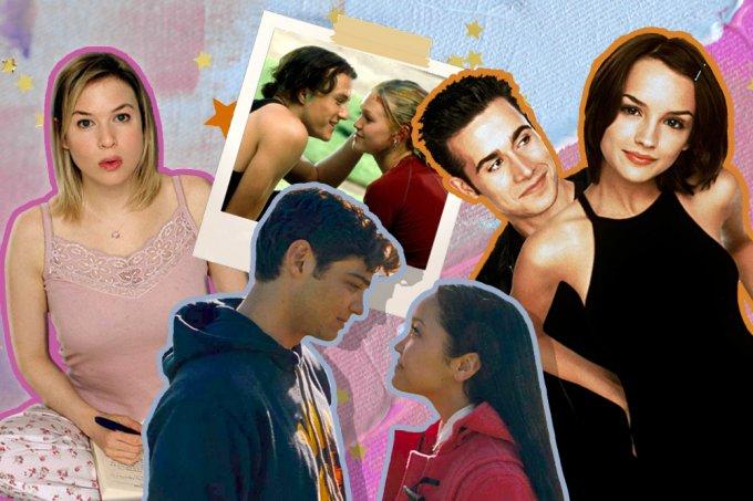 Teste: Monte sua comédia romântica e veja qual erro ainda comete no amor