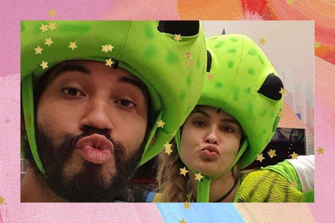 gil-e-sarah-bbb21-big-brother-brasil-amizadejpg