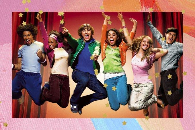 high-school-musical-elenco