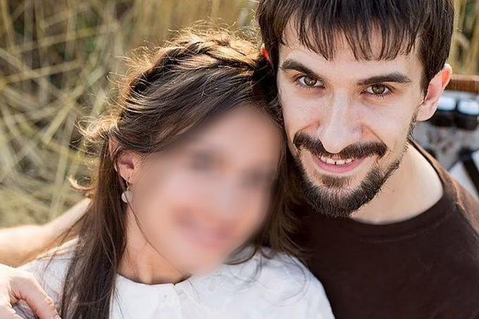 Mais uma influenciadora é morta na Rússia; marido é principal suspeito