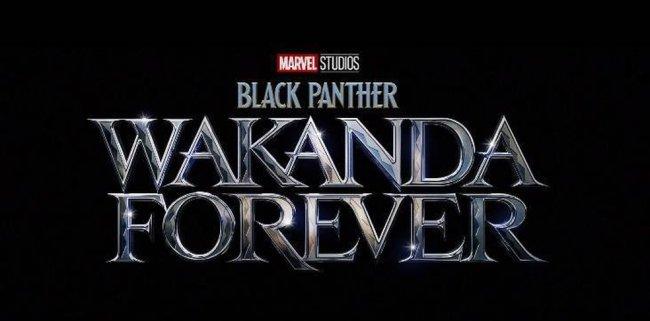 Poster do filme da Marvel