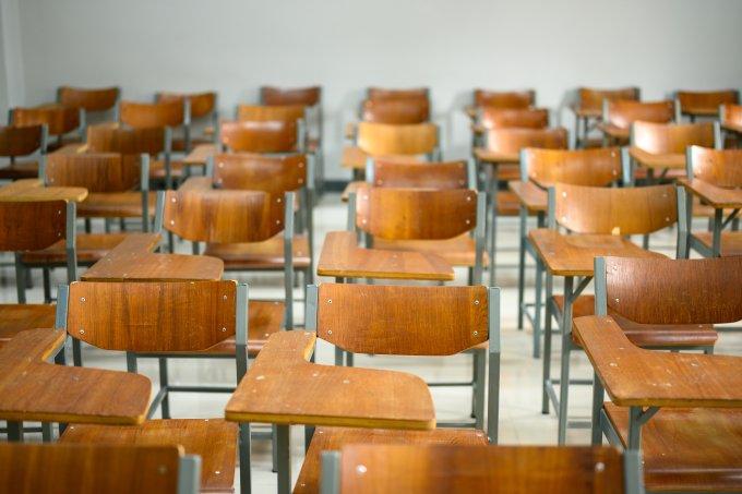 Inscrições para o Enem 2021 estão abertas; exame está marcado para novembro