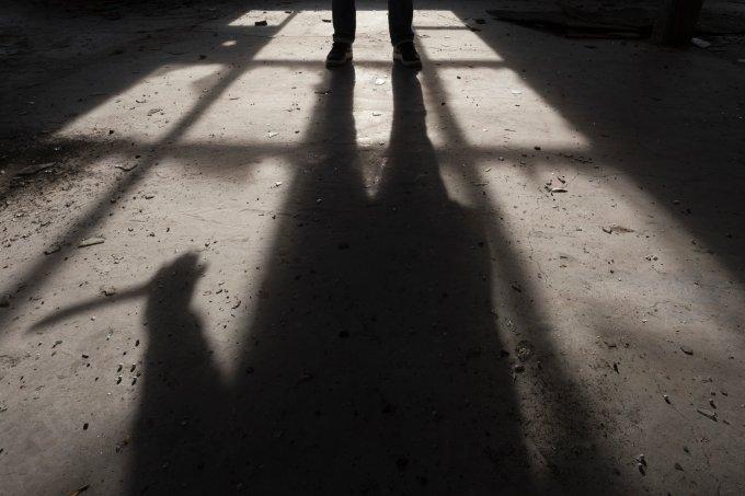 "Exclusivo: sobrevivente do ""Serial Killer de Brasília"" narra terror vivido"