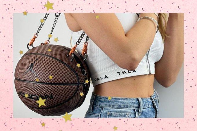 bolsa bola de basquete (2)
