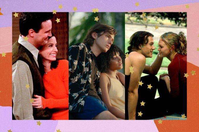 declarações-de-amor-filmes-romanticos-dia-dos-namorados