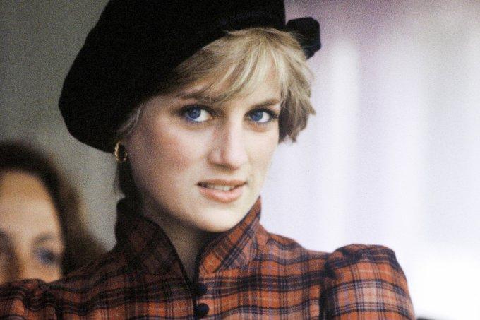 Bombeiro que socorreu Diana revela supostas últimas palavras da princesa